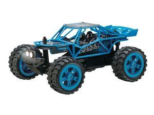 Absima 1/32 Mini Racer - Blue 10002
