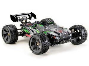 Absima 1:8 Truggy Torch 2.0 4S RTR 13101