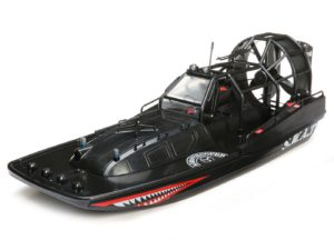 """Aerotrooper 25"""" Brushless Airboat RTR"""