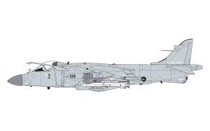 Airfix Bae Sea Harrier FA2 1:72