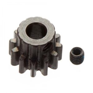 Arrma 12T Mod1 Pinion Gear (1Pc)