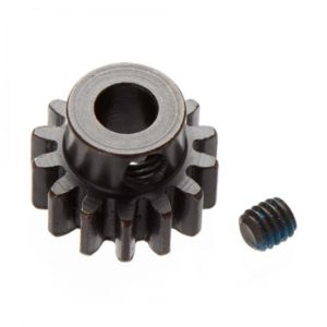 Arrma 14T Mod1 Pinion Gear (1Pc)