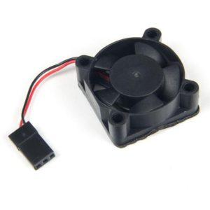 Arrma Blx185 Replacement Fan (1Pc)