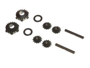 Arrma Kraton 1/5 Diff Internal Gear Set (1 Diff) ARA310914