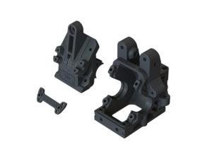 Arrma Kraton 1/5 Gearbox Case Set ARA310935