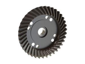 Arrma Kraton 1/5 Main Diff Gear 39T Spiral (1pc) ARA310911