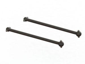Arrma Mojave Dogbone 107mm (2) ARA310953