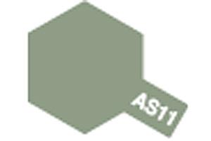 AS-11 MEDIUM SEA GREY (RAF)