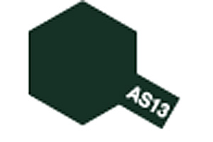 AS-13 GREEN (USAF)