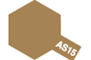 AS-15 TAN (USAF)