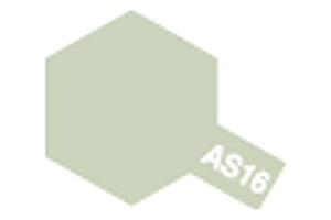 AS-16 LIGHT GRAY(USAF)