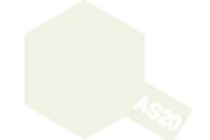 AS-20 INSIGNIA WHITE (US NAVY)