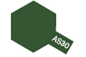 AS-30 DARK GREEN 2 RAF