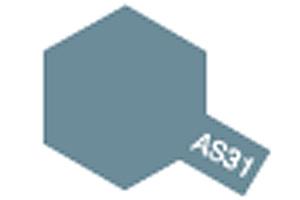 AS-31 OCEAN GREY 2 RAF