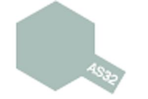 AS-32 MEDIUM SEA GREY 2 RAF
