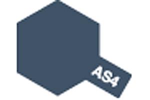 AS-4 GRAY VIOLET (LUFTWAFFE)