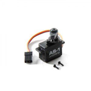 Axial AS-1 Micro Servo AXI31619