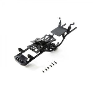 Axial SCX24 Chassis Set AXI31614