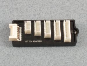 Balance Adaptor Board - JST XH £2.50