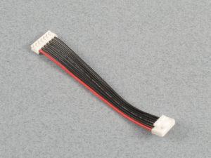 Balance Adaptor Board Lead - 6 Cell