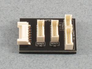 Balance Adaptor Board - TP