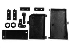 battery cover set k.tr106b