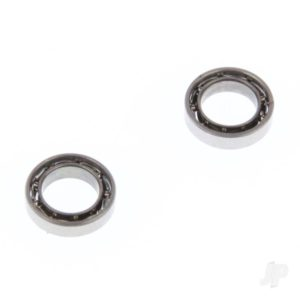 Bearing (5x8x2) (for Sport 150 & Scale F150)
