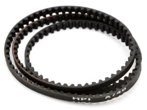 Belt S3M 459 (153T) 3.5mm