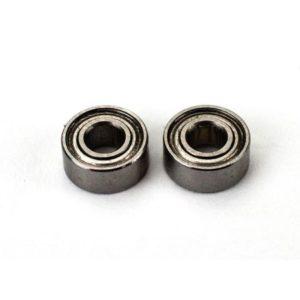 Blade 300X 3x7x3 Bearings (2) - BLH4534
