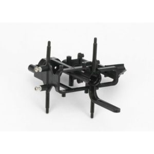 Blade mCP X  Main Frame with Hardware - BLH3505