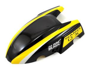 Blade Nano QX Yellow Canopy