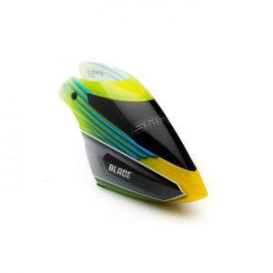 Canopy 230s (green) Blade 230s - BLH1573