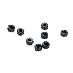 Canopy Mounting Grommets (8): 120SR - BLH3121
