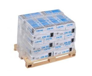 Carson 1:14 Pallet with Ceresit CM90 Easy C907617