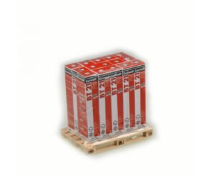 Carson 1:14 Pallet with Roofing paper BT21 C907606