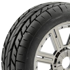 CarsWheels & Tyres1/8th Off-Road Buggy Wheels & Tyres1/8th Off-Road Buggy Sets Tweet This Share