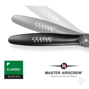 Classic - 16x8 Propeller