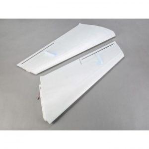 Complete Wing Set: Opterra EFL11120