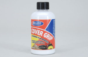 Cover-Grip150ml