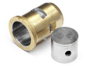 Cylinder/Piston set