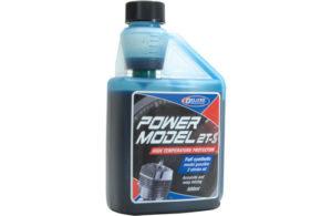 Deluxe Power Model 2T-S Oil (500ml)