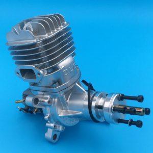 DLE65 65cc 2-Stroke Petrol Engine