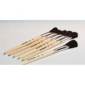 Dope Brushes (12)