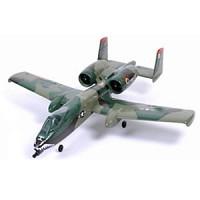 Dynam A10 Warthog Thunderbolt ARTF 1080mm EDF Jet