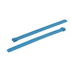 DYNAM C188 FOAM FOR WING STRUT S(BLUE)