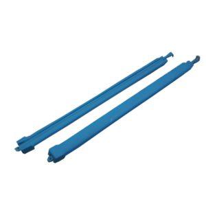 DYNAM C188 WING STRUTS (BLUE)