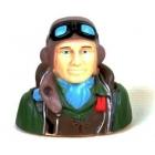 Dynam Hurricane Pilot