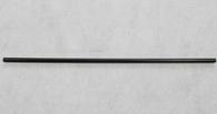 Dynam Messerschmitt BF109 Glass Fibre Tube