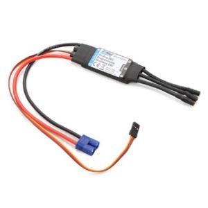 E-Flite 40 AMP Brushless ESC
