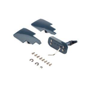 E-Flite F4-U4 Corsair Landing Gear Parts